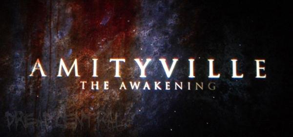 Amityville_the_Awakening_02