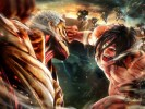 Attack-on-Titan-2 (1)