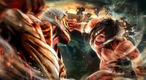 Attack-on-Titan-2 (1)