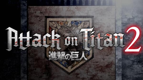 Attack-on-Titan-2 (2)