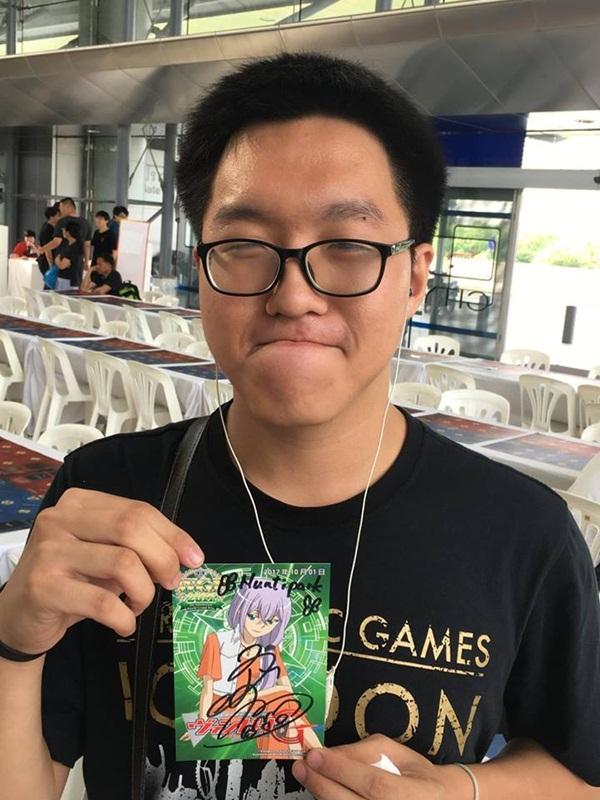 Bushiroad Card Festival 2017 (6)