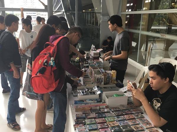 Bushiroad Card Festival 2017 (8)