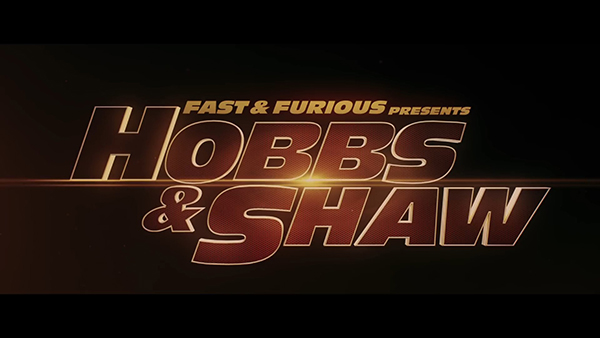Fast & Furious Presents_ Hobbs & Shaw - Official Trailer [HD].mp4_snapshot_02.42_[2019.04.22_11.58.23]