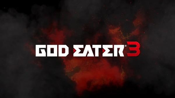 GOD EATER 3 (1)