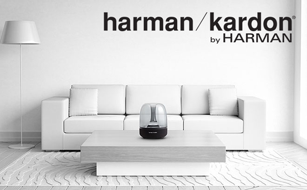 HarmanKardon Aura Studio 2 - 0000001