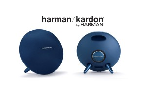 HarmanKardon Onyx Studio 4 - 0000017