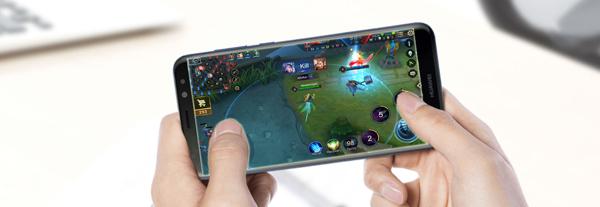 Huawei Nova 2i - 0000004