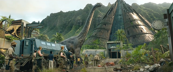 Jurassic World- Fallen Kingdom_Movie_02