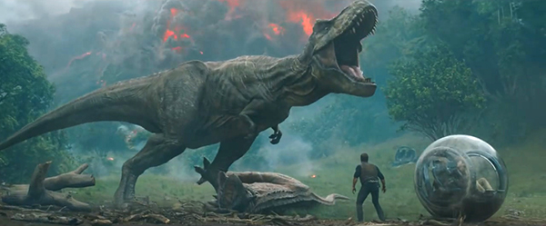 Jurassic World- Fallen Kingdom_Movie_05