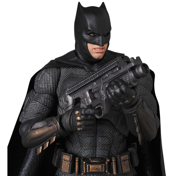 Mafex Batman no 56 (1)