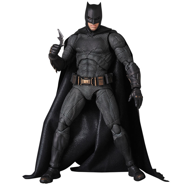 Mafex Batman no 56 (5)