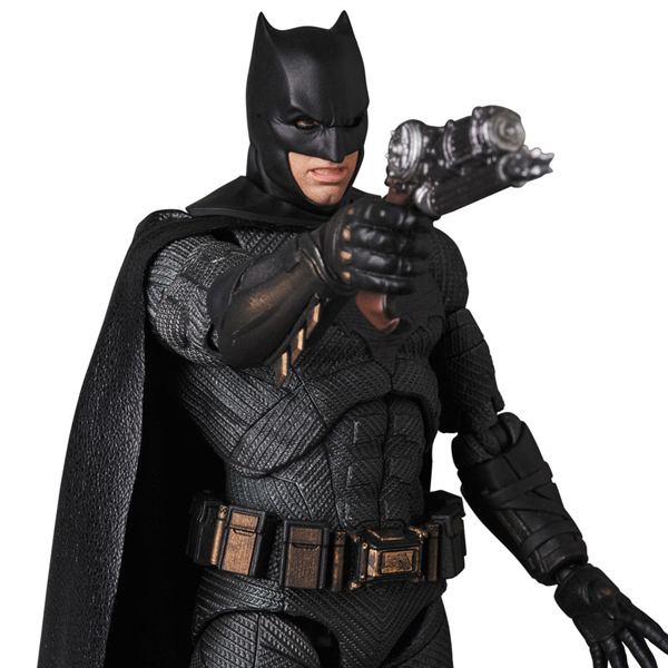 Mafex Batman no 56 (7)