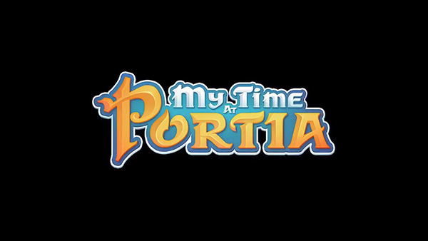 My Time at Portia - Alpha Trailer (13)
