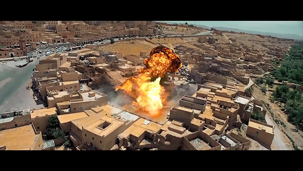 Operation Red Sea news (11)