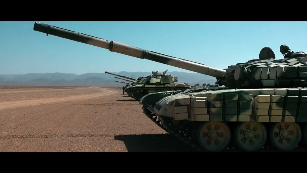Operation Red Sea news (14)
