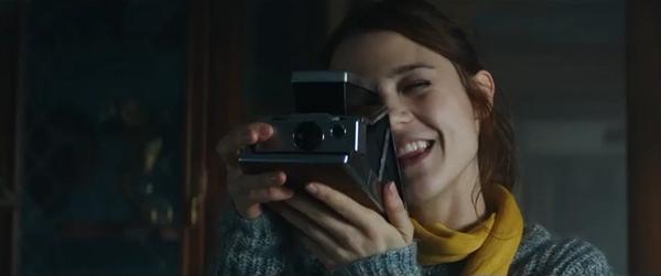 'Polaroid' (2)