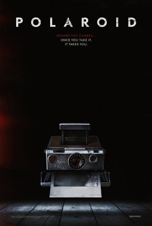 'Polaroid' (6)