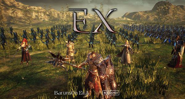 Project EX (18)