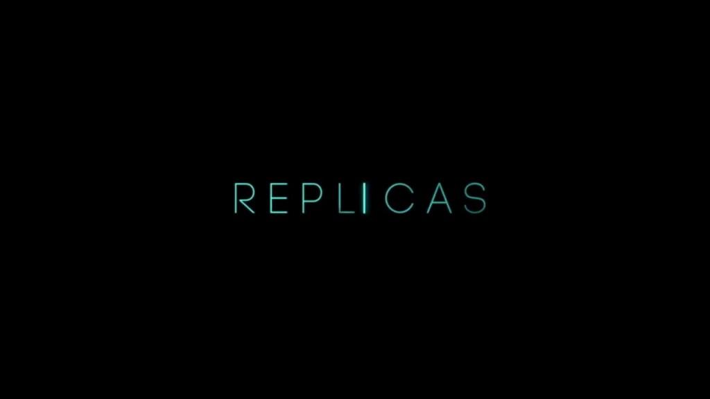 Replicas_01