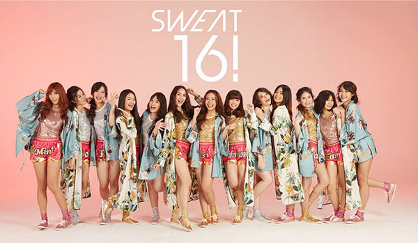 Sweat16 (6)