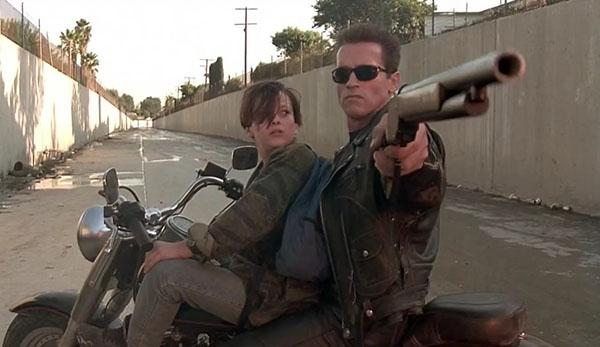 Terminator 6 news (4)