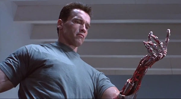 Terminator 6 news (5)