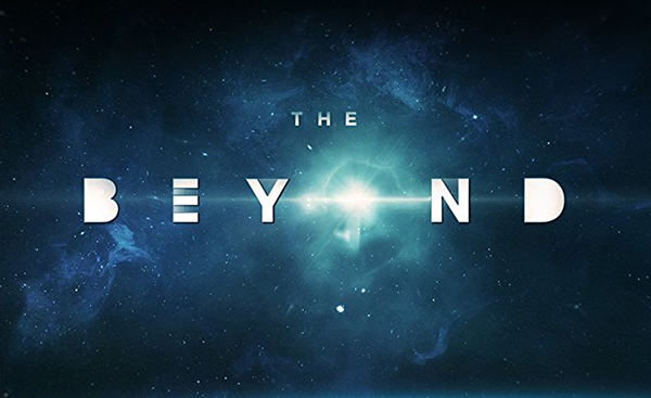 The_Beyond_06_1
