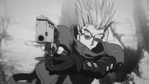 Top-10-Coolest-Anime-Weapons_Cover_2