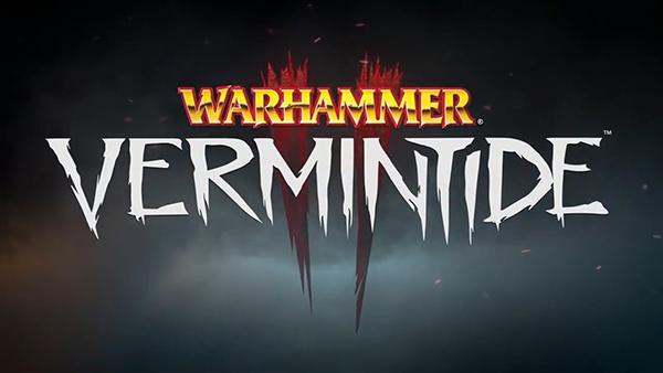 Warhammer_ Vermintide 2 – Gameplay Trailer (1)