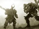 Warhammer_ Vermintide 2 – Gameplay cover