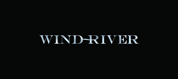 Wind River_02