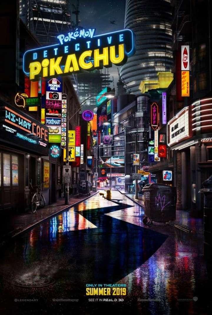 detective-pikachu-movie-trailer (3)