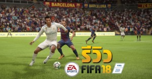 fifa-18-cover-review