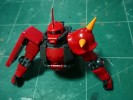 review-rg-Zaku-II-Johnny-Ridden-(25)
