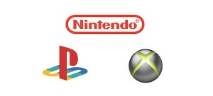 top-10-highest-earning-game-publishers 11