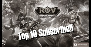 top-10-rov-channel-on-youtube cover - Copy