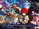 Alchemist-Code (1)
