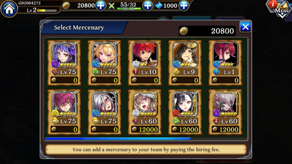 Alchemist-Code (11)