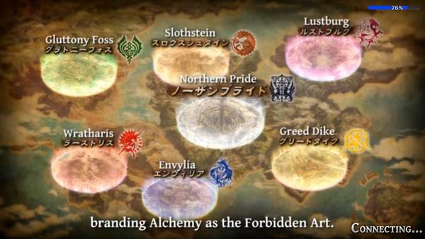 Alchemist-Code (4)
