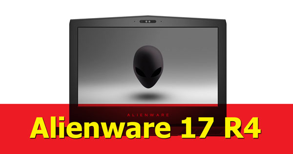 Alienware-17-R4_01
