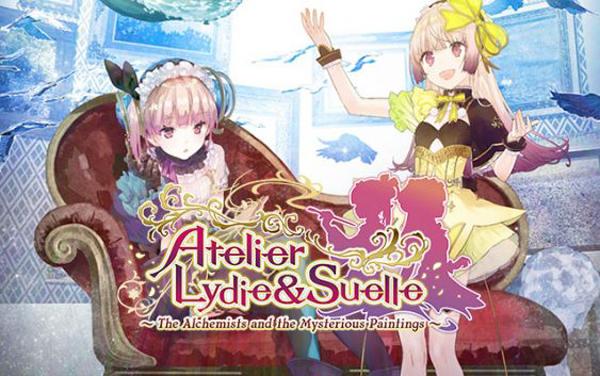 Atelier-Lydie (1)