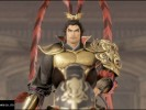 DYNASTY WARRIORS 9  review41