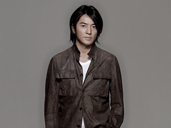 Ekin Cheng (4)
