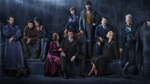 Fantastic Beasts The Crimes of Grindelwald_01