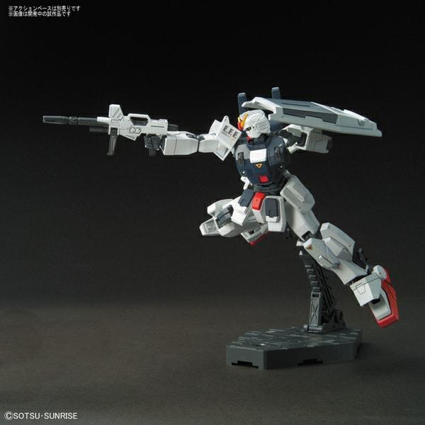HGUCBluedes Unit3 (2)