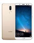Huawei-Nova-2i-gold