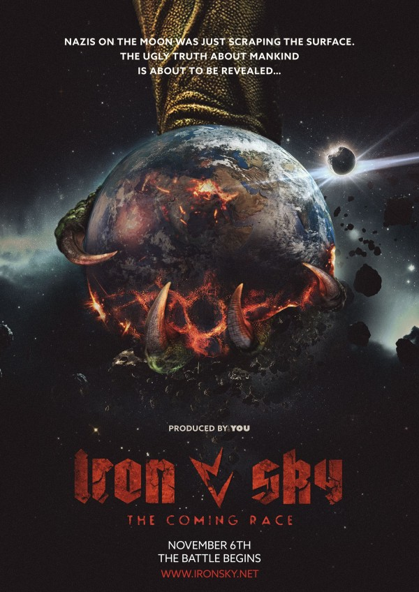 Iron Sky The Coming Race_01