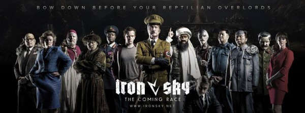 Iron Sky The Coming Race_02