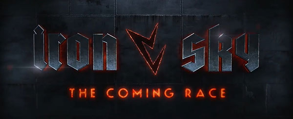 Iron Sky The Coming Race_13