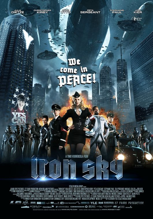 Iron Sky The Coming Race_16